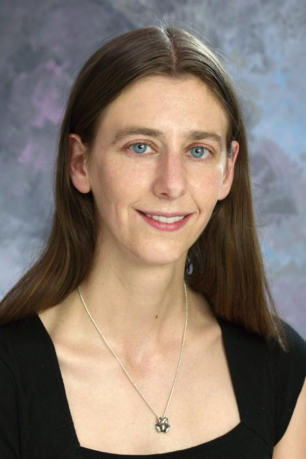 Katherine Kretke