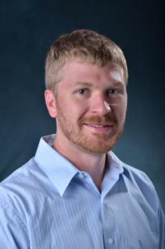 Jay McMahon