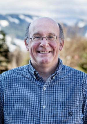Daniel J. Scheeres